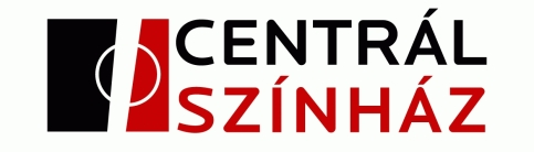 central_szinhaz
