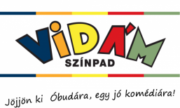 vidam_szinpad