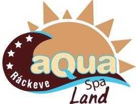 aqua_spa_land_rackeve