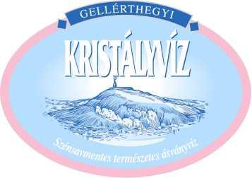 gellerthegyi_kristalyviz