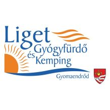 liget_gyogyfurdo_gyomaendrod