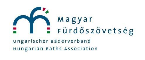 magyar_furdoszovetseg