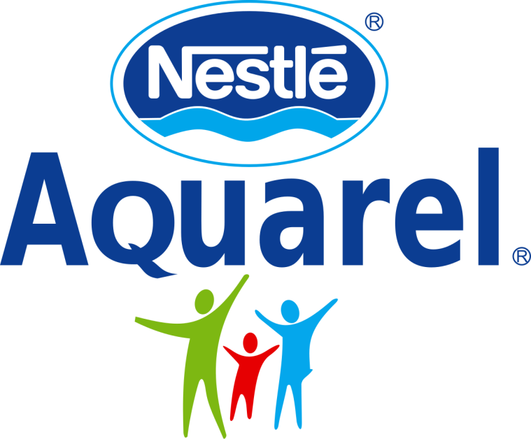 nestle_aquarel